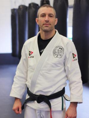 d-jitsu_brazilian-jiu-jitsu_bjj_self-defense_danny-kruithof_wie-ben-ik3