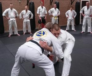 d-jitsu_brazilian-jiu-jitsu_bjj_self-defense_zelfverdediging_danny-kruithof