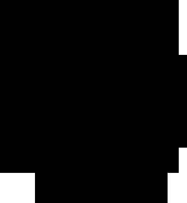 bjjrotterdam-logo_d-jitsu_brazilian-jiu-jitsu_bjj_self-defense_danny-kruithof