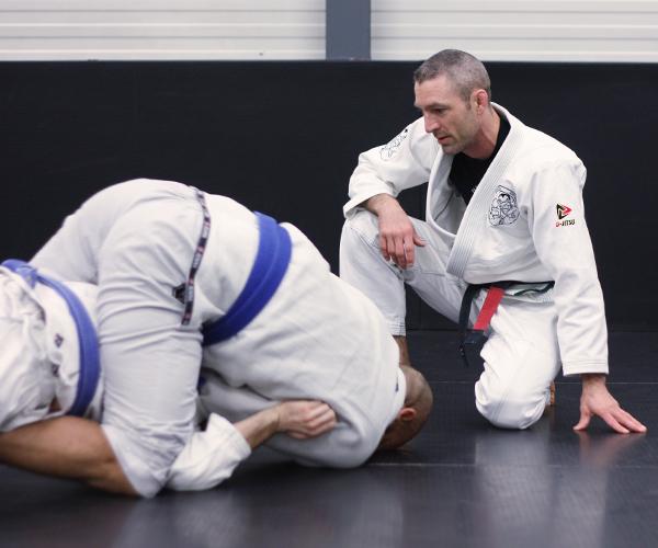 d-jitsu_brazilian-jiu-jitsu_bjj_self-defense_danny-kruithof_wie-ben-ik4