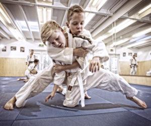 d-jitsu_brazilian-jiu-jitsu_bjj_self-defense_kids-skillz_danny-kruithof-2