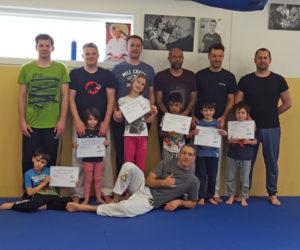 d-jitsu_brazilian-jiu-jitsu_bjj_self-defense_kids-skillz_danny-kruithof