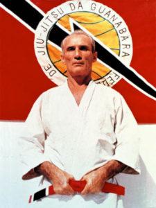 helio-gracie_d-jitsu_brazilian-jiu-jitsu_bjj_self-defense_danny-kruithof