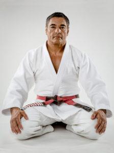 rickson-gracie_d-jitsu_brazilian-jiu-jitsu_bjj_self-defense_danny-kruithof2